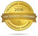 trainingindustry_top-20-badges_leadershiptraining2016_225x225