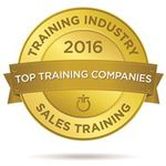 ti_top-20-badges_salestraining2016_small_175x175