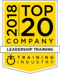 Top20_2018_Web_LEADERSHIP