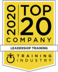 Top Leadership Training Companies 2020